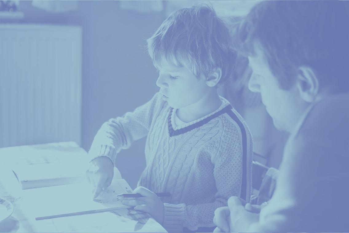 attività educative didattiche